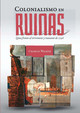 Capítulo 1. Terremotos, tsunamis, el absolutismo y Lima