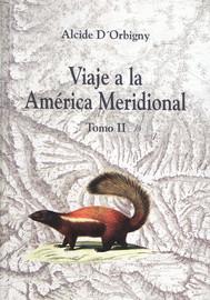 Capítulo XIII. Vistazo histórico a Buenos Aires y estadía en esa ciudad