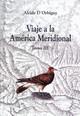 Capítulo XXII. Ojeada histórica a los establecimientos españoles de la Patagonia
