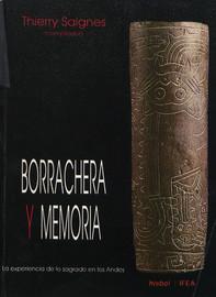 Borrachera y memoria