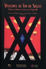 A la búsqueda del enemigo oligárquico. Arte y cultura durante el período revolucionario 1952-1955