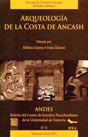 Arqueología de la Costa de Ancash