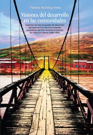 Capítulo 3. Proyectos de Apoyo a la Microproducción Agropastoril (PAMPA)