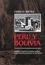 Algunas nociones. Sobre la lengua escrita. Entre los antiguos peruanos
