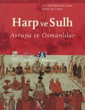 Harp ve Sulh