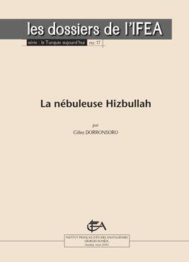 La nébuleuse Hizbullah