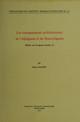 Les enseignements architecturaux de l'Ajitāgama et du Rauravāgama