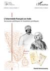 L'intermède français en Inde