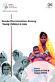 5. A Spatial and Statistical Examination of Child Sex Ratio in China and India