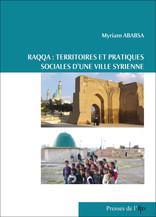 Villes, pratiques urbaines et construction nationale en Jordanie