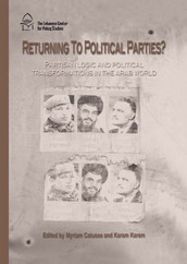 Returning to Political Parties?