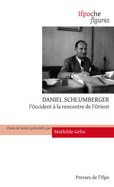 Publications sur Daniel Schlumberger1