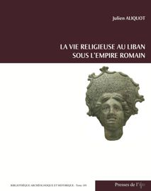Catalogue des lieux de culte : Introduction