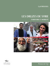Développer en Syrie