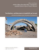 Productions végétales régionales et acquisition du combustible sur le plateau du Hauran: Analyse archéobotanique du chantierBATde Bosra