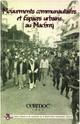 La transition des chiites vers Beyrouth: mutations sociales et mobilisation communautaire à la veille de 1975