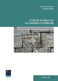 Conversions et fausses conversions dans la recension damascène de Sīrat al-Malik al-Ẓāhir Baybarṣ1