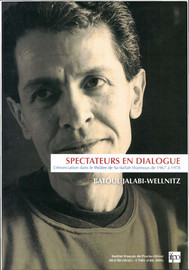 Spectateurs en dialogue