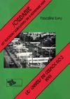 Jordanie: les élections législatives du 8 novembre 1989