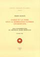 Damas et la Syrie sous la domination fatimide (359-468/969-1076). Deuxième tome