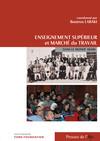 Enseignement supérieur et marché du travail dans le monde arabe