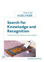 Search for Knowledge and Recognition