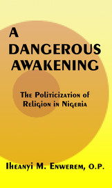 The Imperative for a Re-theorization of Religion in Nigeria