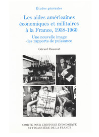 Document annexe 4. Note de Jean Monnet