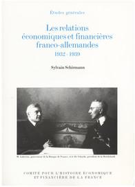 Chapitre XV. Les accords du 10 juillet 1937