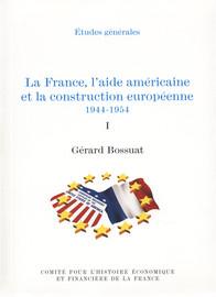 Chapitre XV. Les territoires d'Outre-Mer français: un enjeu pour les Etats-Unis