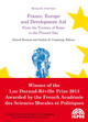What is Distinctive about European Development Aid: Taking account of New Paradigms (1975-1995)
