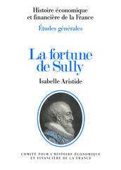 La fortune de Sully