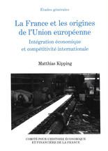 Americanisation in 20th Century Europe: business, culture, politics. Volume 2