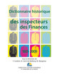 Les polytechniciens de l'Inspection