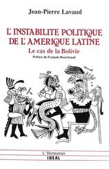 L'instabilité politique de l'Amérique latine