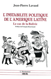 Organisations politiques et syndicales