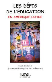 L'enseignement bilingue en Guyane française: une situation particulière en Amérique du Sud