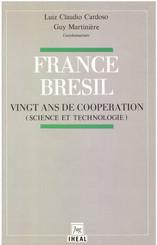 France-Brésil : vingt ans de coopération