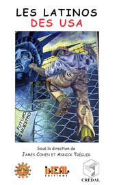 Seize murales chicanos du Sud-Ouest des États-Unis