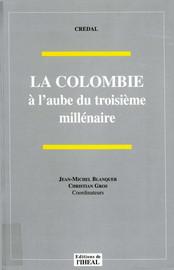 Chapitre 9. Cultures mafieuses en Colombie : entre archaïsme et modernité