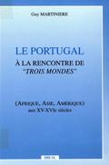 rencontre serieuse portugaise