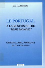 """7. Vers l'empire d'outre-mer et l'épuisement de la dynamique des """"frontières"""" maritimes"""