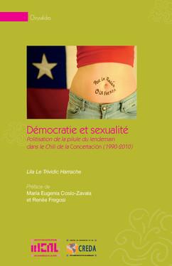 Démocratie et sexualité