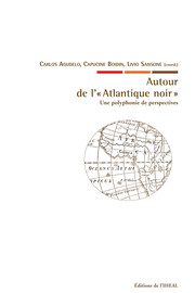 Otto Huiswoud, courrier de la Black Atlantic (1893-1961)