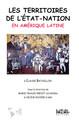 Les territoires de l'État-nation en Amérique latine