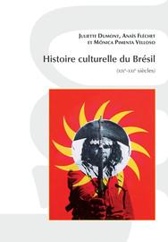 Histoire culturelle du Brésil
