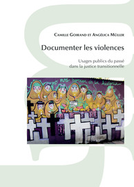 Chapitrex – La Commission nationale de la vérité. Des compétences et des avancées mises à l'épreuve par les tribunaux brésiliens