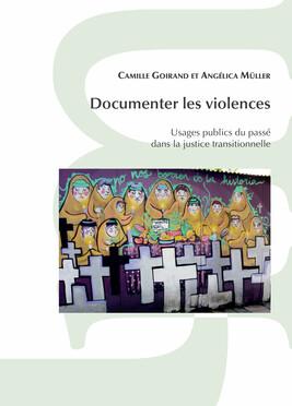 Documenter les violences