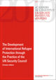 2. Normative Strengthening of International Refugee Protection : Towards More Human Security