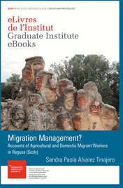 Chapter 5. The contradictions of self-enterprising migrant worker subjects